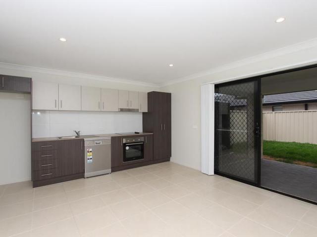 22 Yango Road, Cooranbong NSW 2265