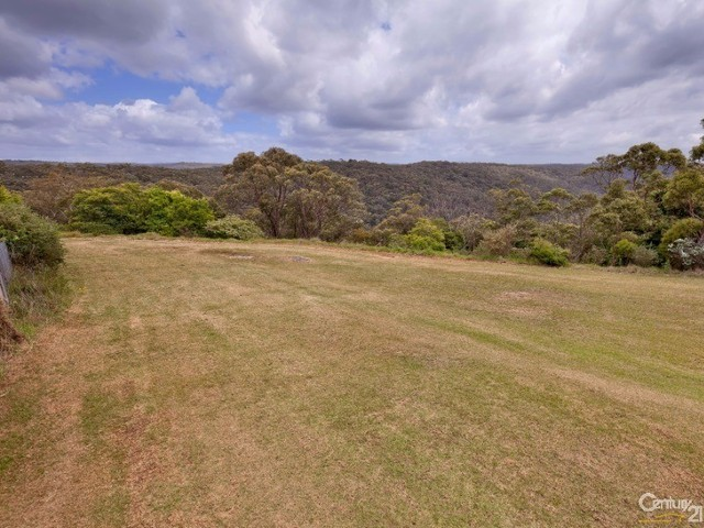 (no street name provided), NSW 2776
