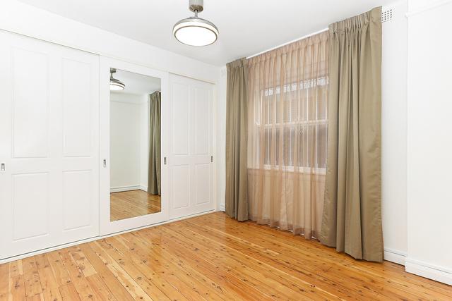 2/10 Warners Avenue, North Bondi NSW 2026