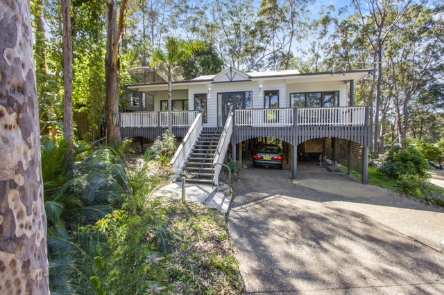 36 Northcove Road, NSW 2536