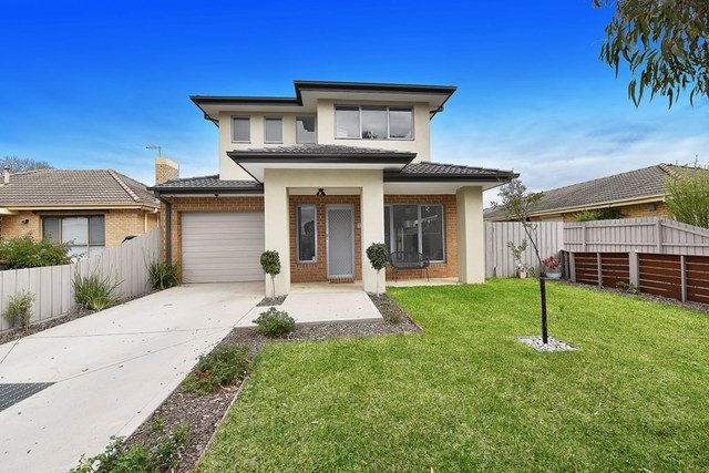 1/13 North Street, Airport West VIC 3042