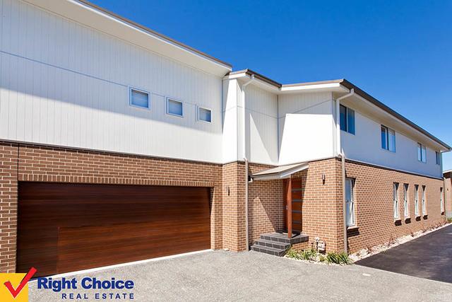 2/29 Addison Avenue, Lake Illawarra NSW 2528