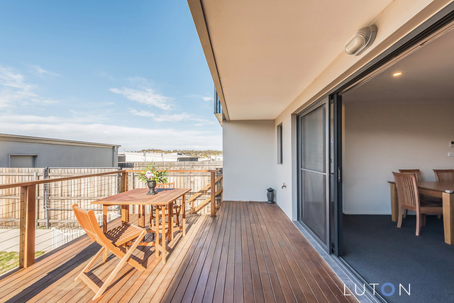 20 Taggart Terrace, ACT 2611