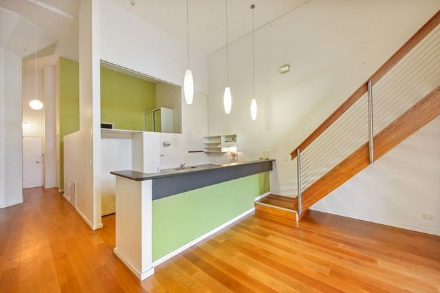 123/1 Missenden Road, Camperdown NSW 2050