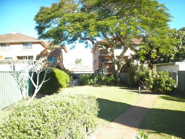 14/4 South Street, Forster NSW 2428