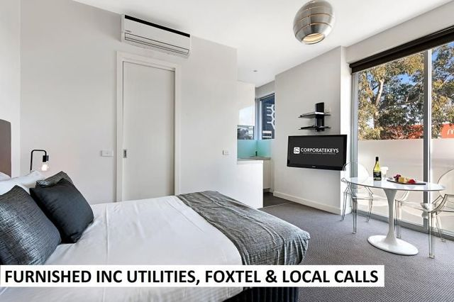 Pleasant Real Estate For Rent In South Melbourne Vic 3205 Allhomes Best Image Libraries Barepthycampuscom