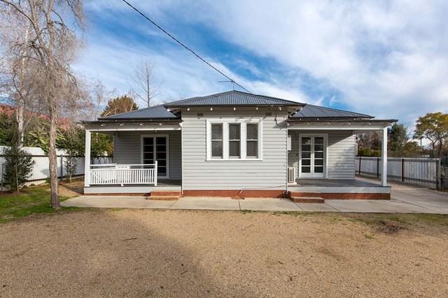 106 Urana Street, Turvey Park NSW 2650