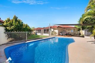 50 Harold Tory Drive Yamba NSW 2464