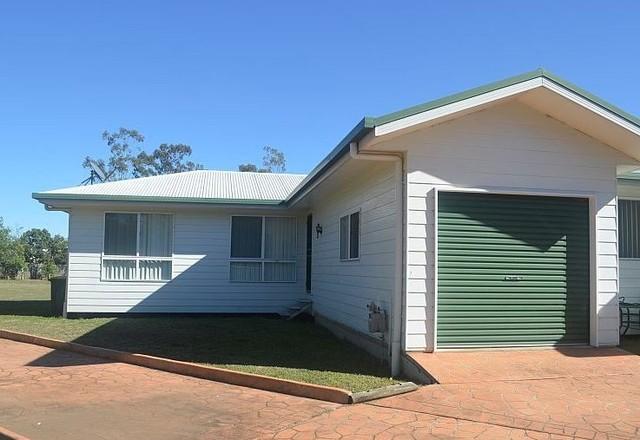 (no street name provided), Dalby QLD 4405