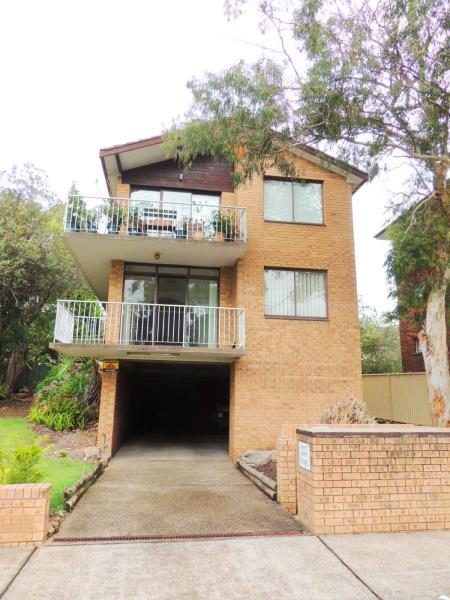 6/69 Parkview Rd, NSW 2046