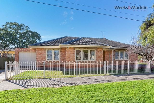 36 Willow Avenue, Manningham SA 5086