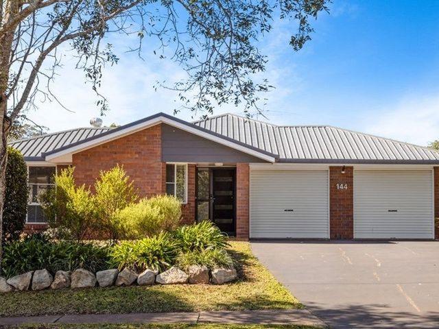 144 Rowbotham Street, QLD 4350
