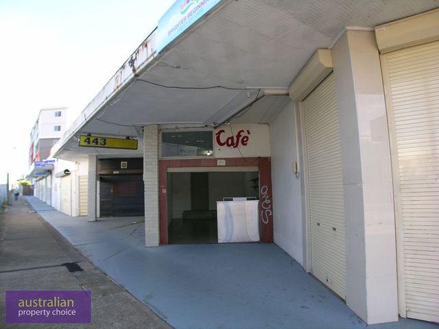 Shop 2/437 Hume Highway, Yagoona NSW 2199