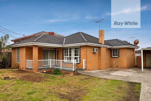 13 Jukes Road, Fawkner VIC 3060