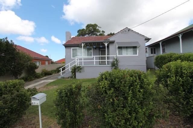 61 Lake Road, Wallsend NSW 2287