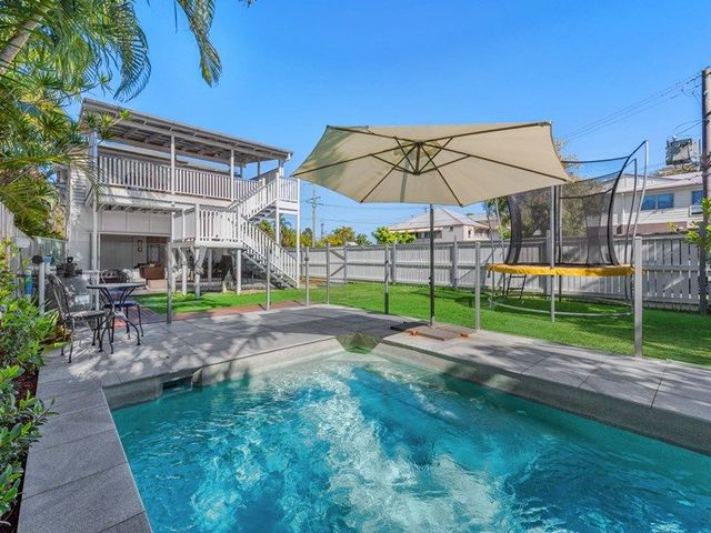 34 Lamington Avenue, Ascot QLD 4007