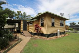 1791 Goodwood Road Goodwood QLD 4660