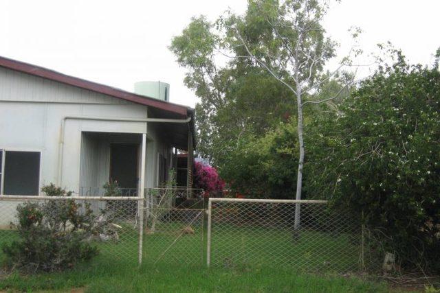 68 Manuka Street, Winton QLD 4735