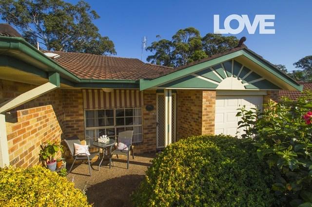 (no street name provided), Valentine NSW 2280
