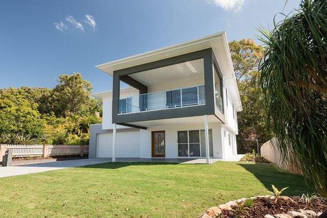 14 Clearview Court, Buderim QLD 4556