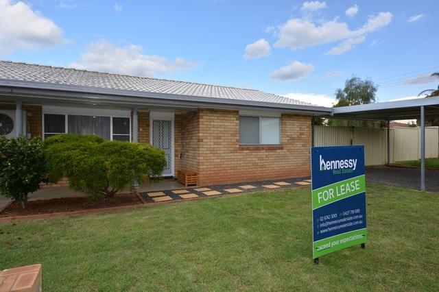 2/4 Newell Ave, Gunnedah NSW 2380