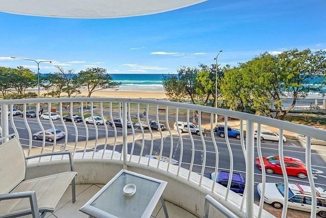 11/60 The Esplanade, QLD 4217