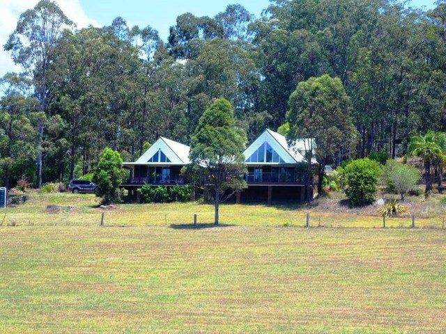 (no street name provided), Hillville NSW 2430