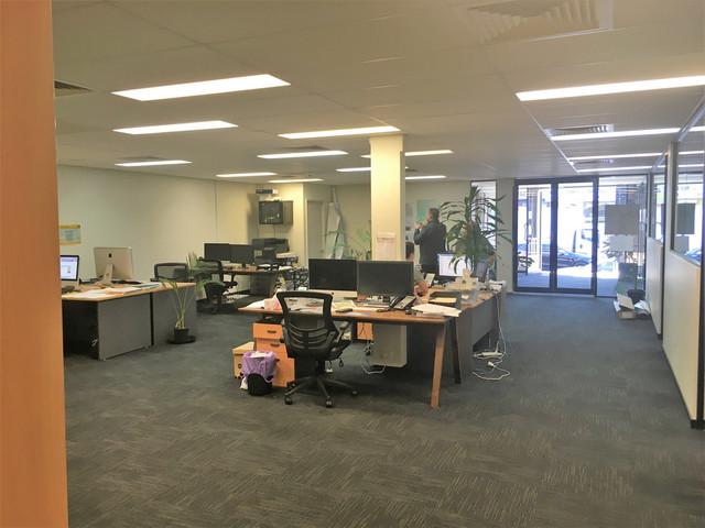 (no street name provided), Leichhardt NSW 2040