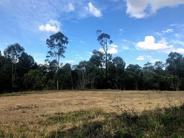 58 Maroske Road, Tamaree QLD 4570