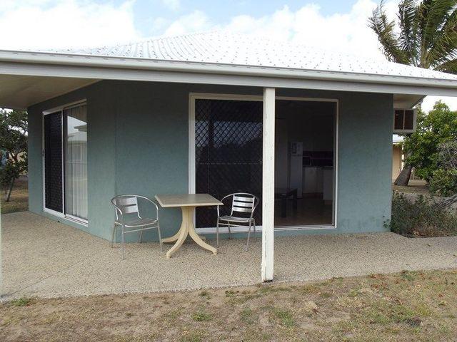 3/73 Illawong Drive, Paget QLD 4740