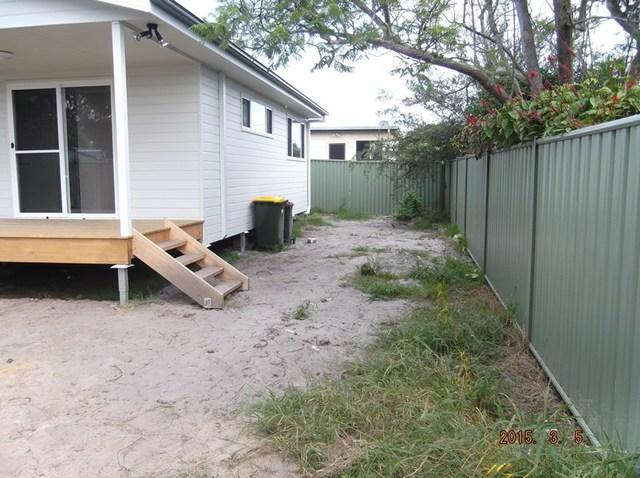 15A Mackenzie Avenue, Woy Woy NSW 2256