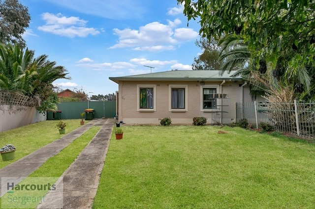 25 Elmgrove  Road, Salisbury North SA 5108