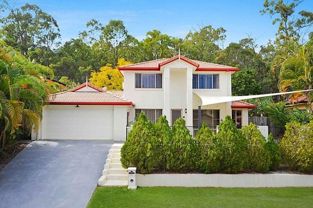 54 Waterford Place, Bridgeman Downs QLD 4035