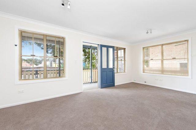 49 Rosser Street, NSW 2041