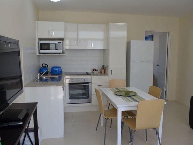 4/15 Memorial Avenue, NSW 2431