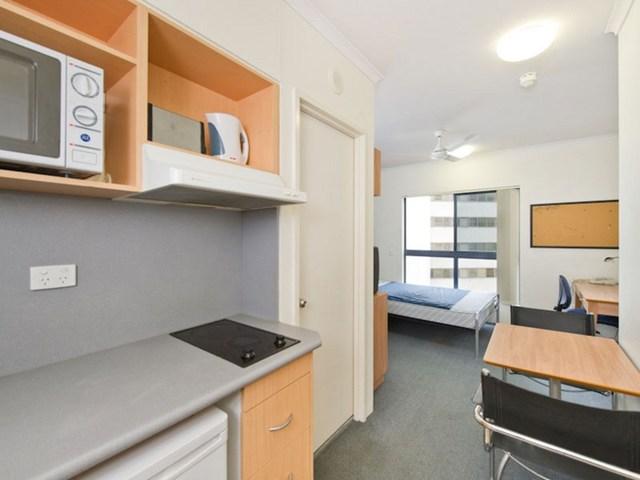 2014/104 Margaret Street, Brisbane City QLD 4000
