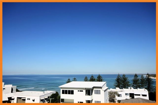 8/68 Lower Gay Terrace, Caloundra QLD 4551