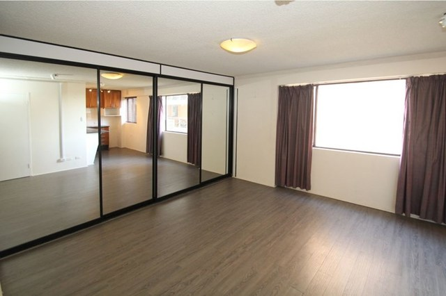410/79 Oxford Street, Bondi Junction NSW 2022