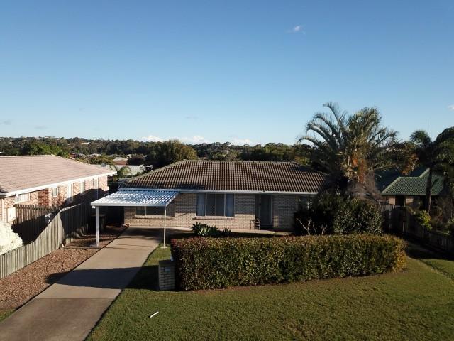 37 Bunker Avenue, Urraween QLD 4655