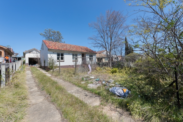 108 Uriarra Road, Crestwood NSW 2620