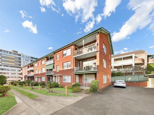 2 Belmore St, NSW 2134