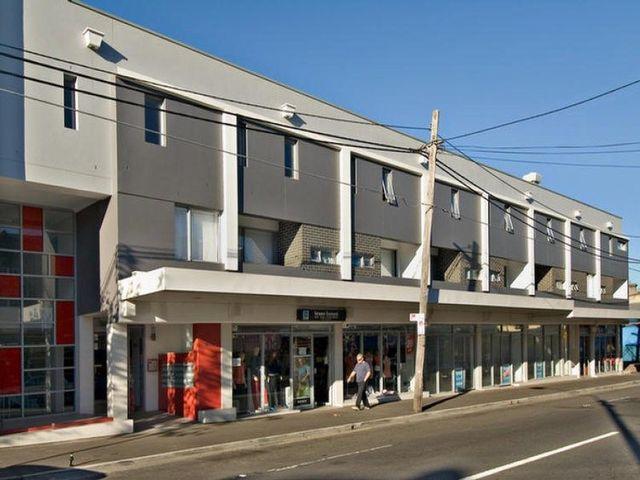 3/612 King Street,, NSW 2043