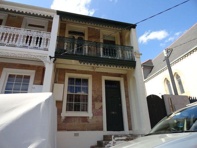 12 Jane Street, NSW 2041