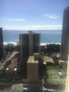 22 and 202/1 Serisier Avenue, Main Beach QLD 4217