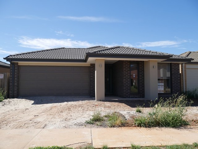 33 Clement  Way, Melton South VIC 3338