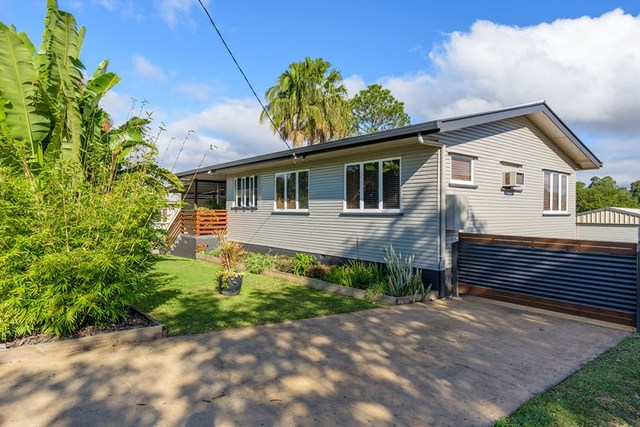 17 Noosa Road, Monkland QLD 4570