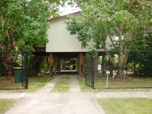 87 Leanyer Drive, Leanyer NT 0812