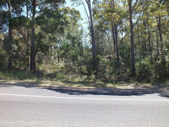 3 Dolphin Cove Drive, Tura Beach NSW 2548