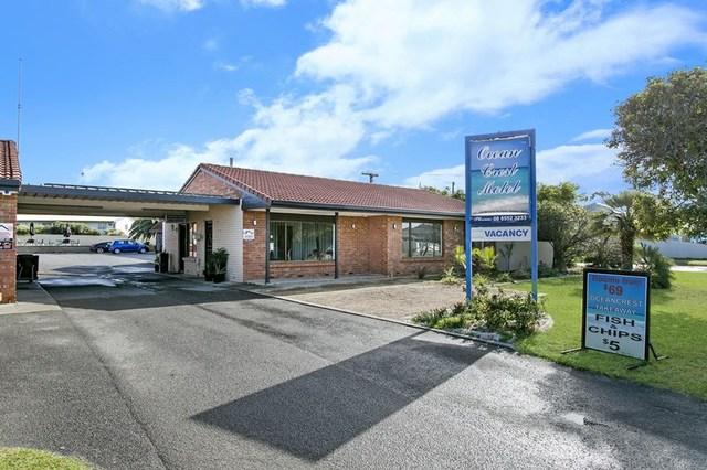 117-119 Mentone Road, Hayborough SA 5211
