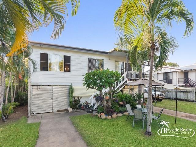 69 Wackett Street, QLD 4810